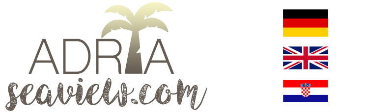 Apartments & Rooms Kata